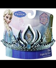 Disney Frozen valotiara