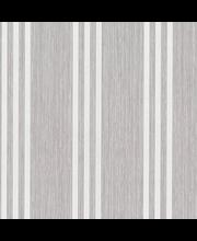 Kuitutapetti Scorpio 13111-30 harmaa, valkoinen