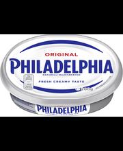 Philadelphia 200g Original