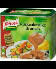 Knorr 227g Ruskeakastike