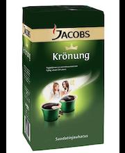 Jacobs 500g Krönung suodatinkahvi