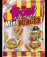 Trolli Mini Burger 100...