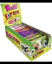 Trolli 38g Eyeballs