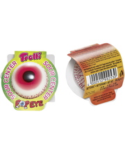 Trolli Pop Eye 18,8g