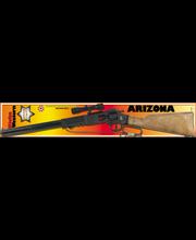 Wicke Arizona kivääri