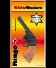 Wicke Ringo pistooli