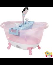 Baby Born kylpyamme