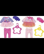 Baby born fashion asut