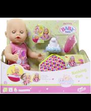 My Little Baby Born Bathing Fun kylvetettävä nukke