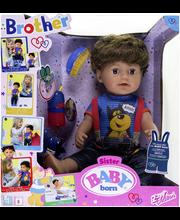 BABY BORN BROTHER - Ba...
