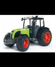 Bruder 02110 Claas Nectis traktori