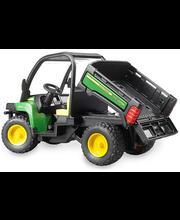 Bruder John Deere Gator 855D traktori