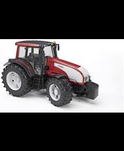 Bruder Valtra T 191 traktori