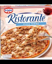 Pakastepizza 355 g