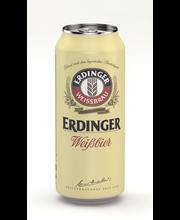 Erdinger Weissbier 5,3...