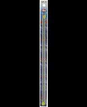Kudinpuikko Alum.35Cm