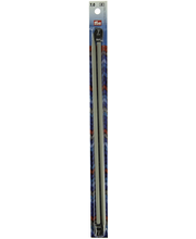 Kudinpuikko 35Cm