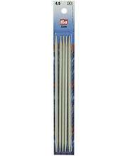 Sukkapuikko Alum.20Cm