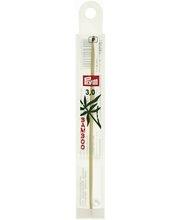 Bambu Virkkauskoukku