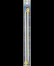 Kudinpuikko Muovi 35Cm