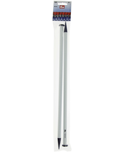 Kudinpuikko Muovi 40Cm
