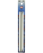 Sukkapuikko Muovi 20Cm