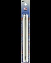 Sukkapuikko No8