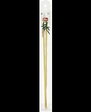 Bambu Neulepuikko 33Cm
