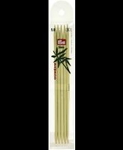 Bambu Sukkapuikko 20Cm