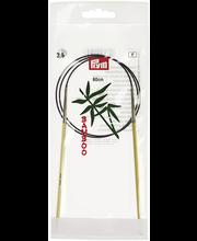 Bambu Pyöröpuikko 80Cm