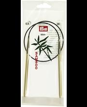 Bambu Pyöröpuikko 60Cm