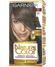 Garnier Natural Color kestoväri