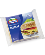 Cheddar viipale