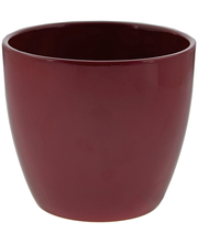 Scheurich suojaruukku 920/14 cm punainen