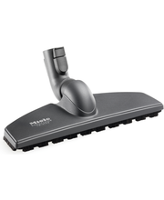 Miele SBB Parkett Twister 300-3