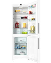 Jääkaappipak. kd28032ws