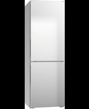 Jääkaappipak. kd28032edo