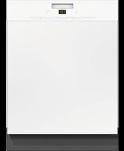 Miele G 4930 SCU valkea astianpesukone