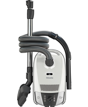 Miele compact c2 power