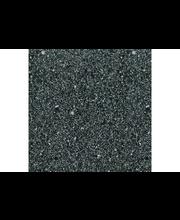 Reunanauha ST12 C500 x 4,4 cm 5 m