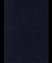 Työtaso  P111 C - kaviar