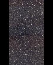 Työtaso  BT144 C - basalt kiillotettu