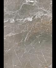 Työtaso  SL120 Sc - marmori marquina ruskea Sininen