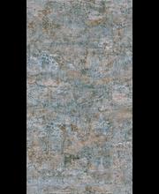Työtaso ME873 Ce - metalli monisävyinen