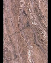 Työtaso  BZ715 Si - bronziitin ruskea