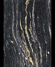Työtaso C172 Si - marmori st.laurent