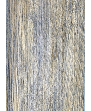 Työtaso  EIR713 Lt - windsorin tammi tumma