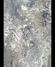 Työtaso  JK583 Ce - jurakalkkikiven vihreänharmaa