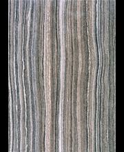 Työtaso  LA174 Si - laavan musta
