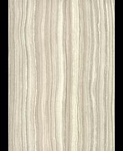Työtaso  LA437 Si - laavan harmaa